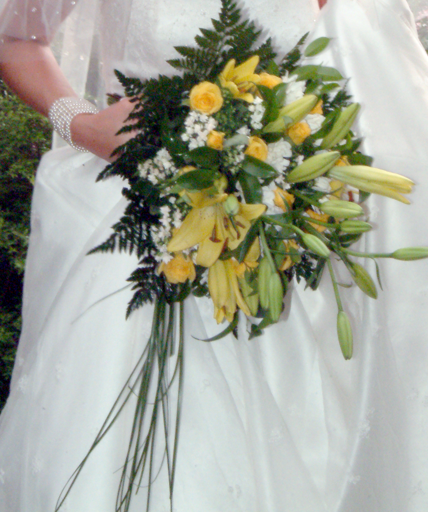 Fascinating Flowers Wedding Cost Design Ideas – Dievoon