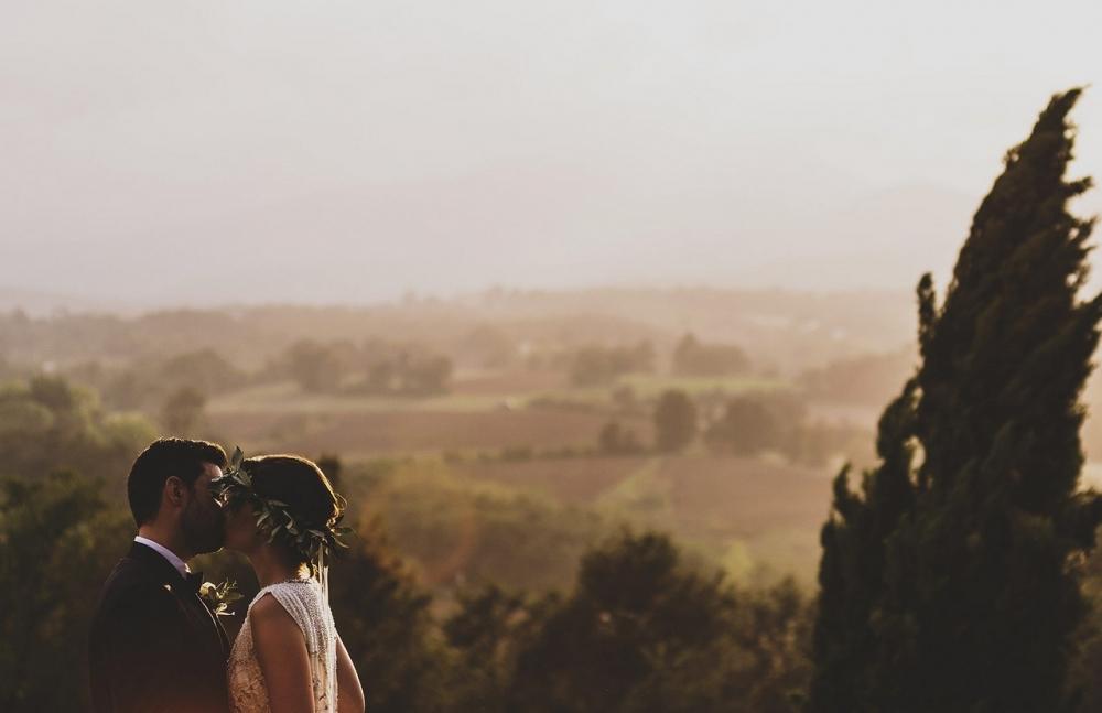 Tuscany Photographer 2