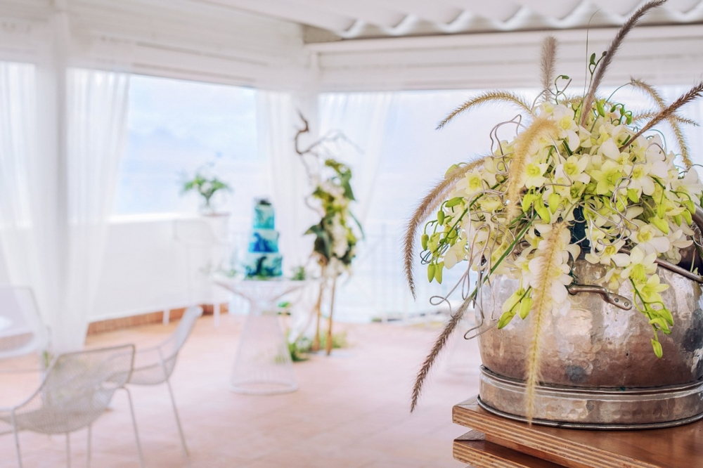 35 best images about tuscan flower arrangements on.htm weddings in italy all prices   cost for italy weddings  weddings  weddings in italy all prices   cost