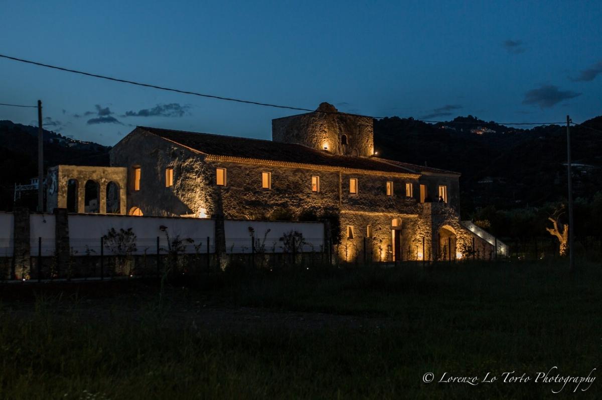 Convento San Francesco di Policastro
